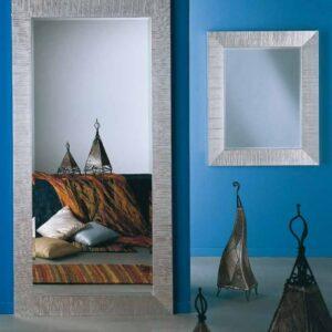 Wandspiegel CORNICI