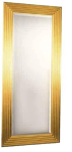 Wandspiegel CORNICI 2