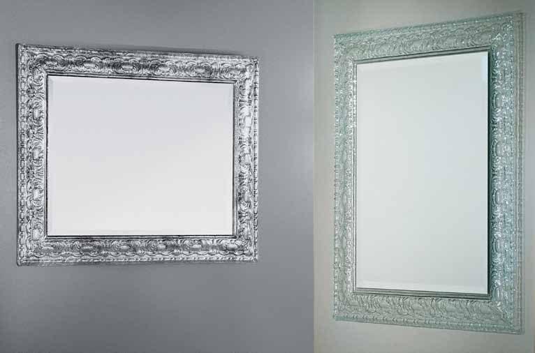 Wandspiegel Corolla R
