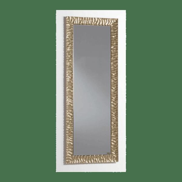 Wandspiegel ELIOT