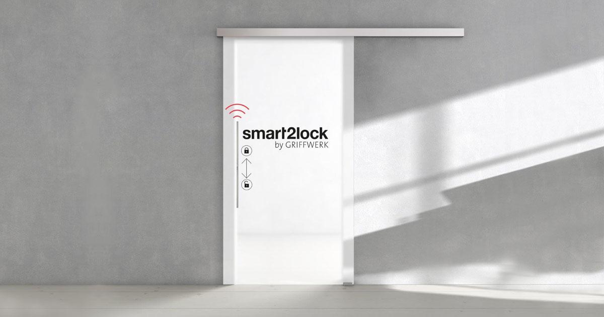 planeo_silent_smart2lock, erhältlich bei Mager Glas
